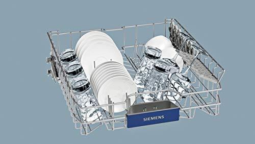 Siemens Kühlschrank Nass : Siemens sn s ke iq geschirrspüler a kwh jahr