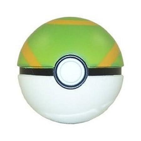 Amazon Pokemon Toy