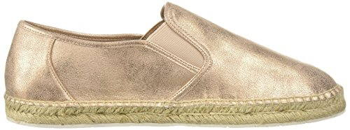 Gold Mode Chaussures De Footwear La Rose Femmes Distressed Bc Sport A Cz61qBwB