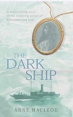 The Dark Ship
