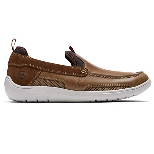 thumbnail 8 - Dunham Men's Fitsmart Loafer - Choose SZ/color