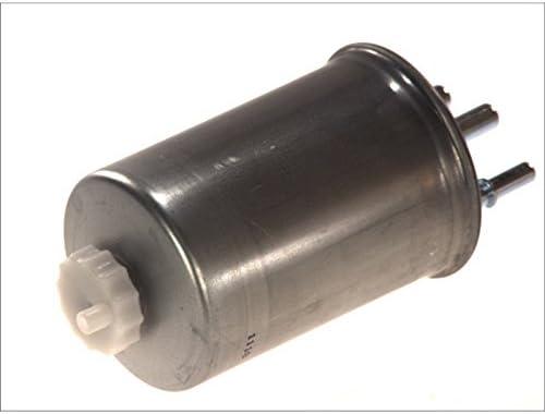 Mahle Knecht KL 505 Kraftstofffilter