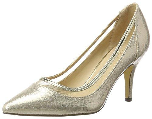 Zapatos Paco Mena Tac Abeto de qx0wAg