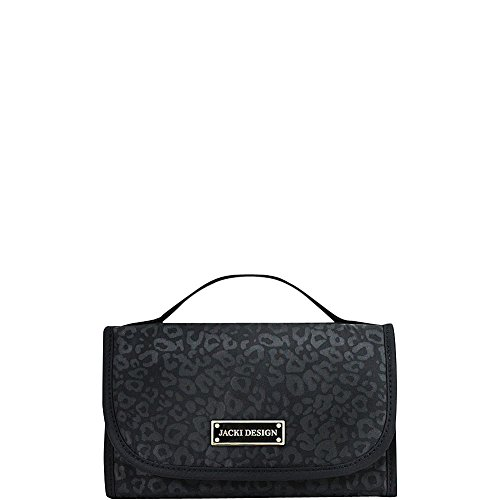 jacki-design-miss-chantelle-cosmetic-organizer-bag-black