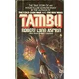 Tambu, Robert L. Asprin, 044179744X