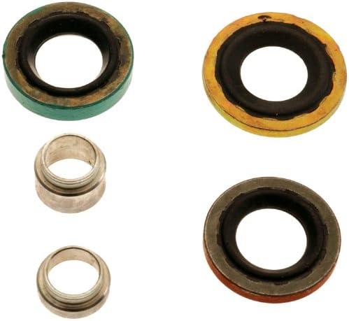 A//C Manifold Seal Kit ACDelco GM Original Equipment 15-2720