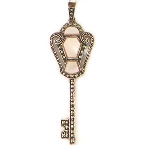 Imperial Broche Femme