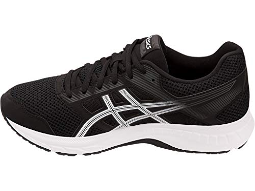 ASICS Women's Gel Contend 5 Running Shoes Gear Up To Fit