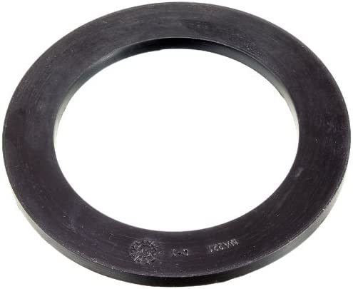 Rare Parts RP46358 Coil Spring Seat