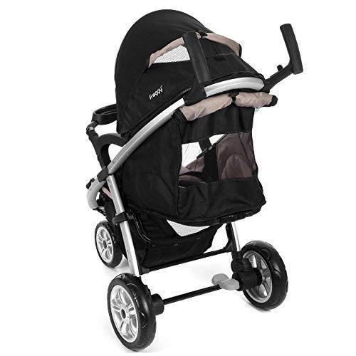 Kinderwagen Kinderwagen Kinderwagen Kinderwagen Kinderwagen Buggy Kinderwagenhaken Kinderwagenhaken JBP-X