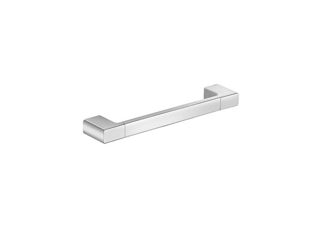 Keuco Collection Moll Grab rail 12707010000