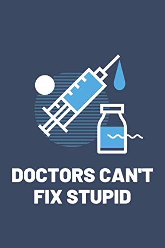 Doctors can