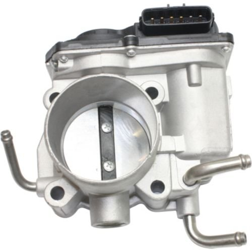 Make Auto Parts Manufacturing - HIGHLANDER 04-07 THROTTLE BODY - REPT315001 by Make Auto Parts Manufacturing
