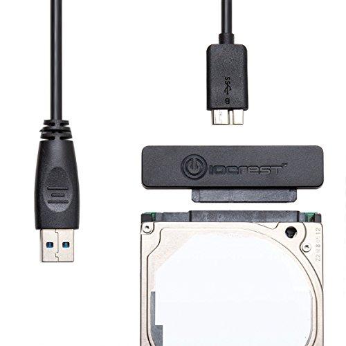 SATA Cable Adapter Hard Drives