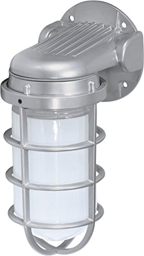 Nuvo Lighting SF76 622 Industrial