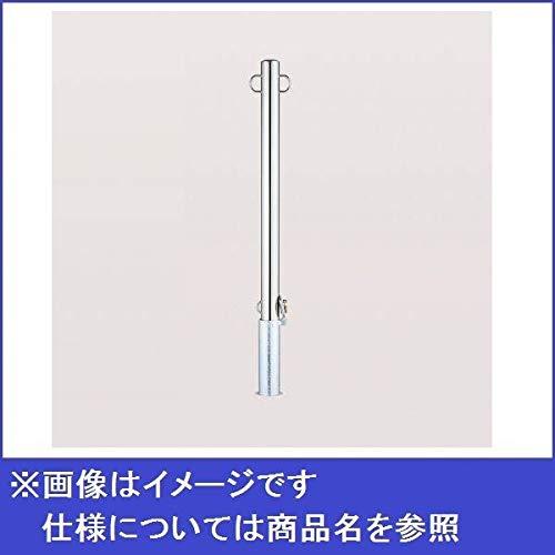 四国化成 レコポールS 取り外し式(ホルダー付き) 片フック付 RPS-CTK60S B07GNG1X3C