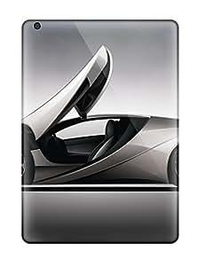 Renee Jo Pinson's Shop Hot Fashionable Ipad Air Case Cover For Lamborghini Concept Wide Protective Case