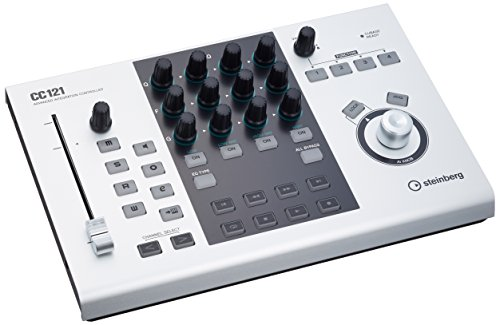 Tascam Track Factory Project With Us 2x2 Usb Audio
