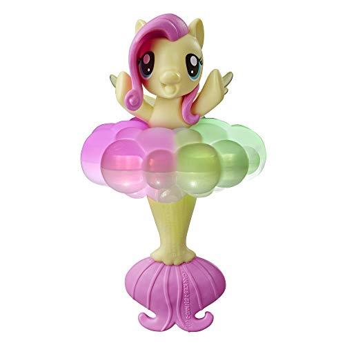 My Little Pony Rainbow Of Light - My Little Pony Toy Rainbow Lights
