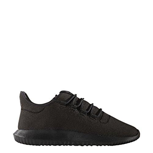 Adidas Tubular Shadow Mens Mens By3709