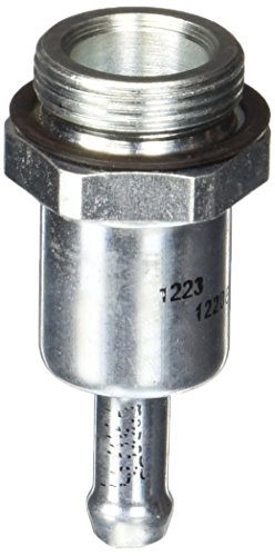 Purolator F20235 Fuel Filter