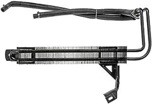 Dorman 918-301 Power Steering Cooler by Dorman OE Solutions