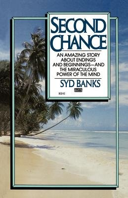 second-chance2nd-chancepaperback