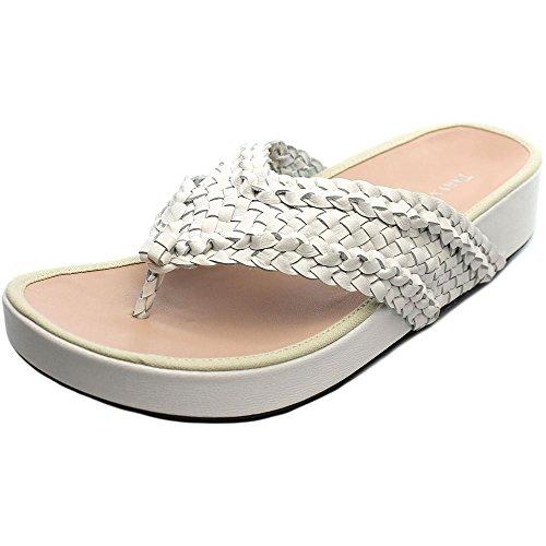 taryn-rose-womens-alvis-platform-sandal-white-9-m-us