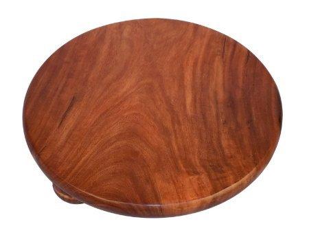Buy roti maker indian in usa