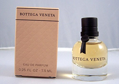 Bottega Veneta Ladies Eau De Parfum Mini 7.5 Ml / 0.25 oz
