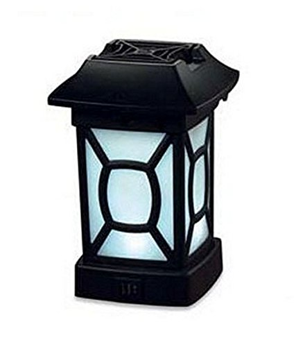 THERMACELL MR-9W RV Trailer Camper Outdoor Living Outdoor Patio Lantern