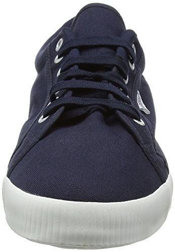 940 Baskets Mode Cotu Bleu S0001r0 Superga 1705 Homme xqTHWa