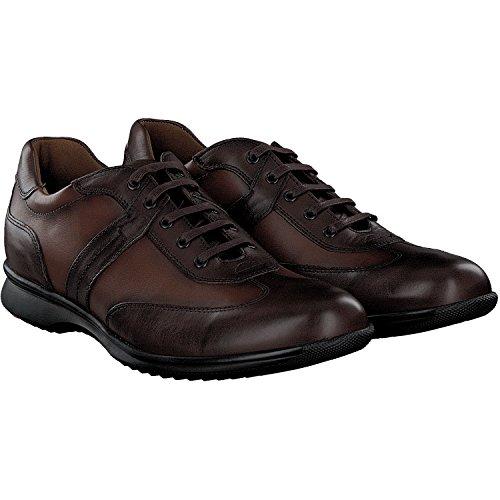 Chaussures lacets homme à 12 ville de LLOYD Marron 27 pour 527 UOqwHx