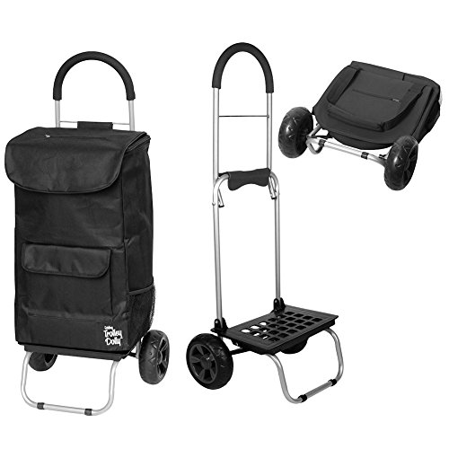 bigger-trolley-dolly-black-shopping-grocery-foldable-cart