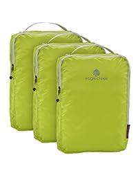 Eagle Creek Pack-It Specter Cube Set, Medium, Strobe Green