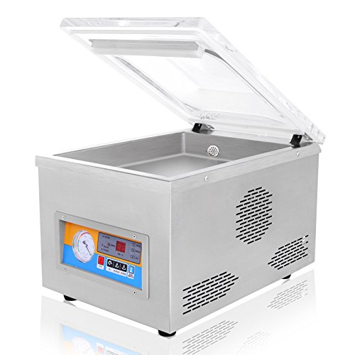 Orangea Vacuum Sealer Machine Vacuum Packing Machine