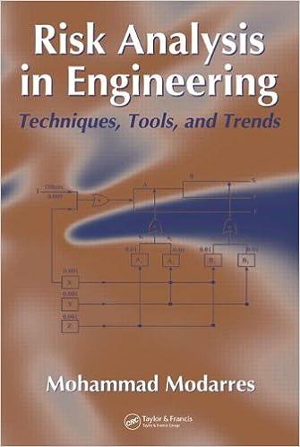 quantitative risk management concepts techniques and tools ebook 12golkes 8