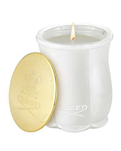 CREED LOVE IN WHITE CANDLE by Creed