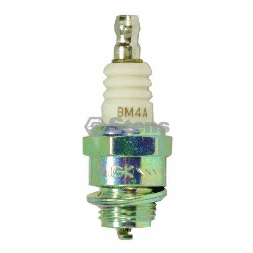 Bm4a Spark Plug - Ngk Spark Plug NGK/BM4A