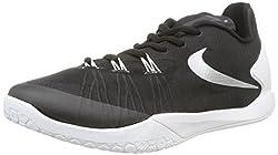 Nike Hyperchase - Black - Size 9.5