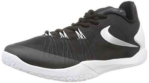 Nike Mens Hyperchase Basketball Shoe (9)