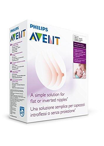 Philips Avent Scf152/02 Niplette Twin Pack by Philips AVENT (Image #1)