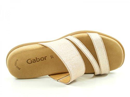 Gabor Kære Mode Sandaler Lyserød OvU9lU