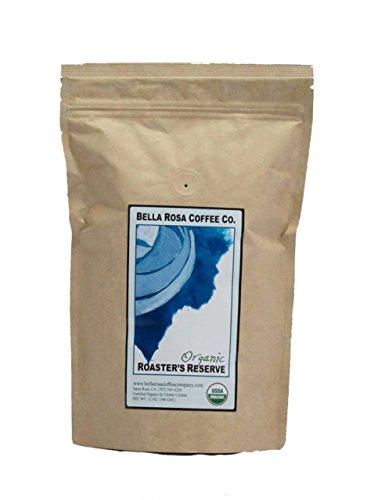 bella-rosa-coffee-roasters-reserve-organic-coffee-dark-roast-ethiopian-colombian-1-pound