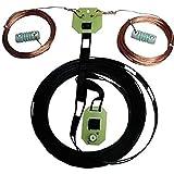 MFJ-1778 G5RV Wire Antenna 80-10 Meters - Authorized Dealer