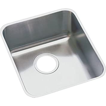 elkay stainless steel undermount double bowl sink reviews kitchen sinks 18 gauge gourmet