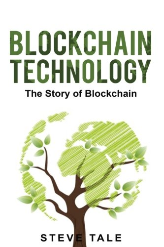 Blockchain Technology: The Story of Blockchain