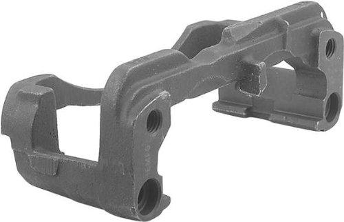 Caliper Mounting Bracket - A1 Cardone 14-1109 Brake Caliper Bracket