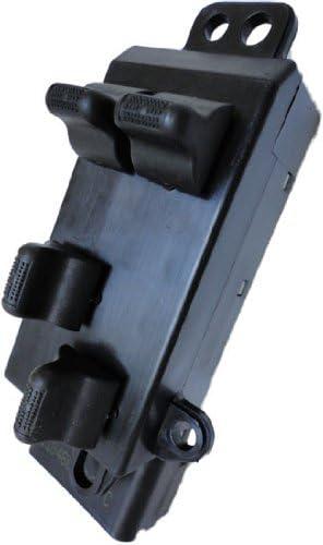 SWITCHDOCTOR Window Master Switch for 2001-2003 Dodge Grand Caravan