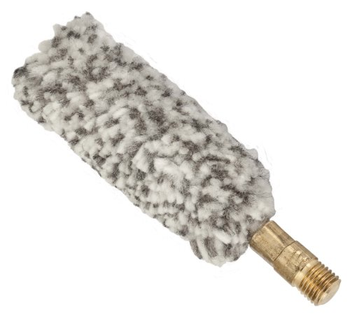 Gauge Shotgun Mop (Outers 10/12/16 Gauge Wool Mop/Swab)